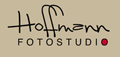 Logo_Hoffmann_PastedGraphic-5
